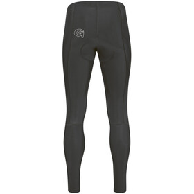 Gonso Cycle Hip Bike Pants Herr black